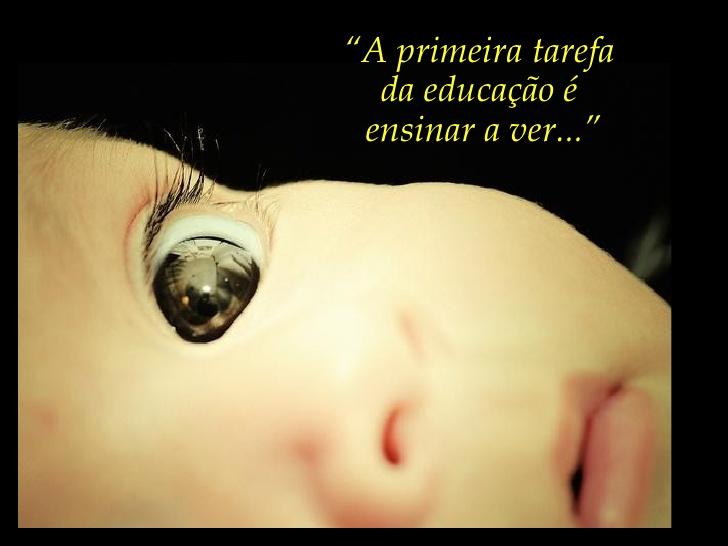 educar-2011-8-728