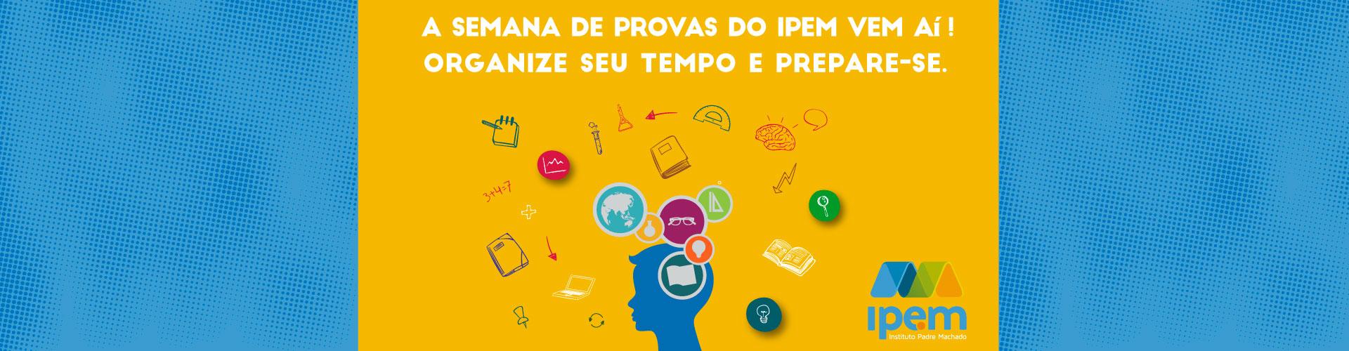 banner_provas_agosto